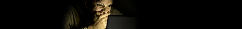 Atsakingas lošimas internetu