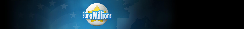 """""""EuroMillions"""" – didžiausia Europos loterija"""