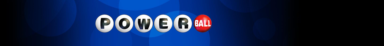 Powerball – didžiausia loterija pasaulyje